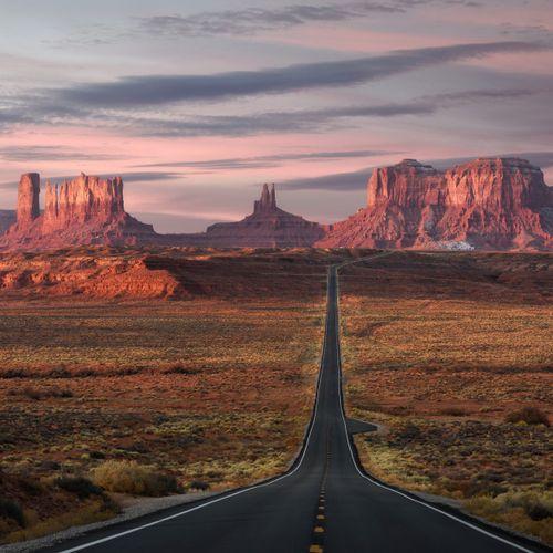 Afbeelding van Navajo Nation
