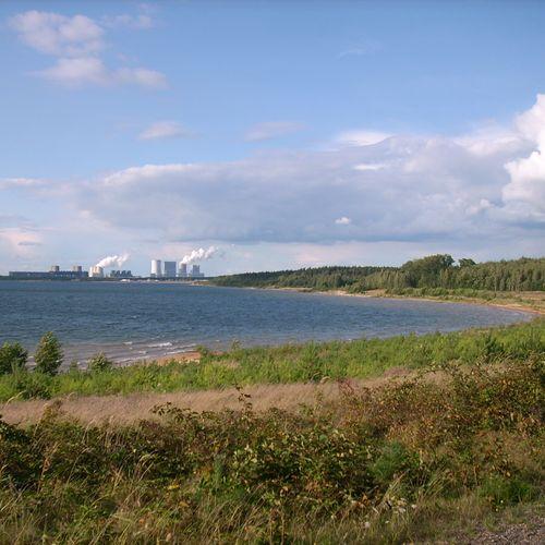 Afbeelding van Lausitzer Seenland