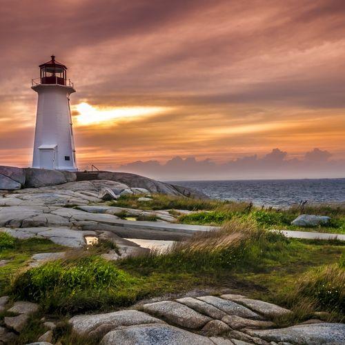 Afbeelding van Nova Scotia