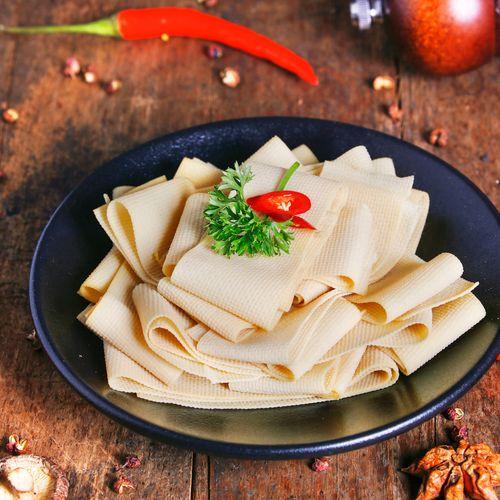 Afbeelding van Haal Oost-Azië in huis met dit ondergewaardeerde ingrediënt