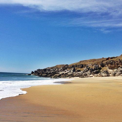 Afbeelding van Puerto Escondido