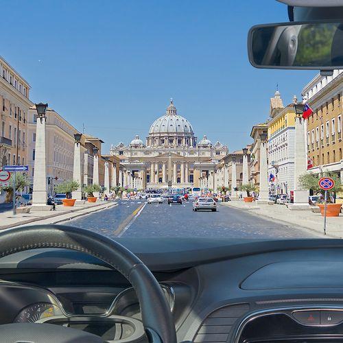 Afbeelding van Met deze app toer je weer door je favoriete wereldsteden