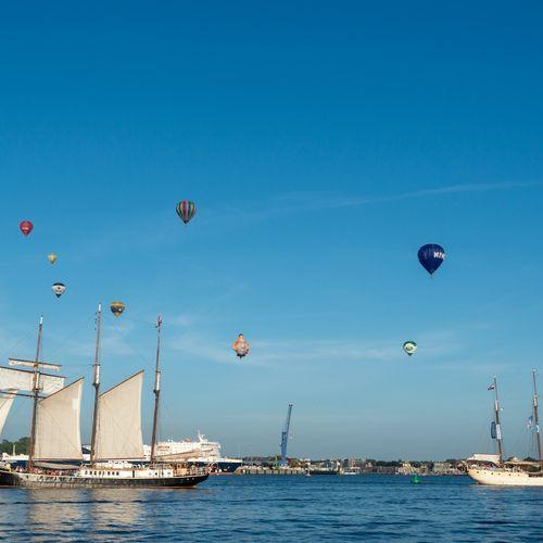 Afbeelding van Kiel