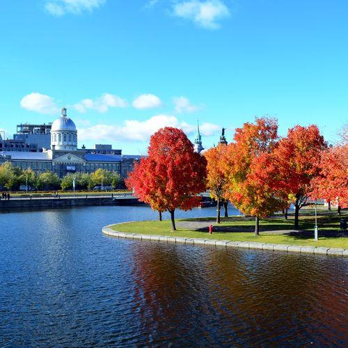 Afbeelding van Noord-Canada