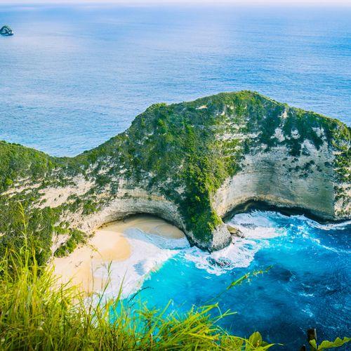 Afbeelding van Het rustige buureilandje van Bali heeft ons zeer positief verrast