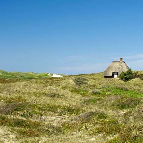 Afbeelding van Doe het zoals de Denen: een Scandinavische vakantie in eigen land