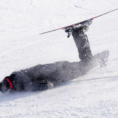Afbeelding van De eerste keer op wintersport: zo kom je veilig thuis