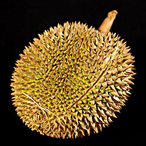 Afbeelding van Dit is het meest stinkende fruit ter wereld