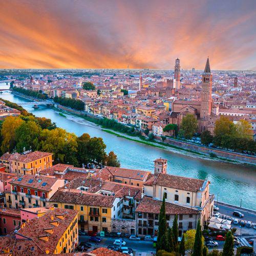 Afbeelding van Verona