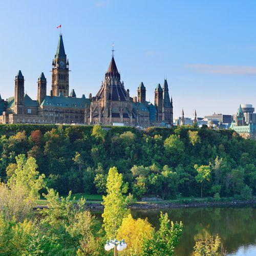 Afbeelding van Ottawa