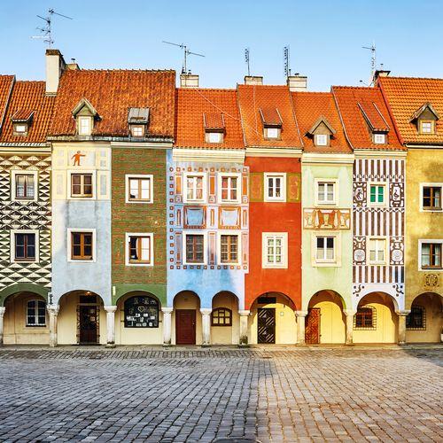 Afbeelding van Deze roadtrip brengt je langs de leukste steden van Polen
