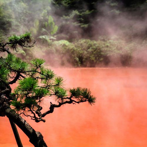 Afbeelding van Beppu