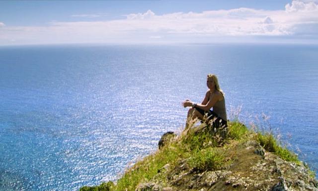Afbeelding van Floortje op Pitcairn — Compilatie
